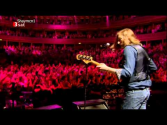 The Killers : Mr. Brightside Live @ Royal Albert Hall