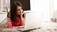Bad Credit Personal Loans- Fabulous Cash Help In Urgency To Tackle Unplanned Fiscal Expenses
