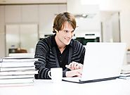 Payday Cash Loans Get Quick And Simple Cash Solution For Unexpected Expenses