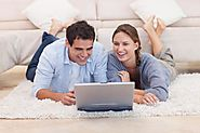Short Term Payday Loans Get Instant Cash Support For Small Needs