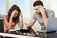 Payday Loans In 15 Minutes Get Effective Cash Support On Same Day