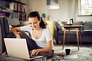 15 Minutes Payday Loans Quick And Easy Way To Handle Financial Emergency
