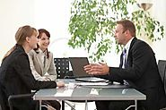 Installment Loans Get Quick Cash Help To Solve Your Small Cash Crisis Easily