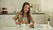 Instant Cash Loans Bad Credit- Immediate Cash Relief To Combat Unplanned Monetary Stress