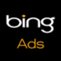 Bing Ads Intelligence
