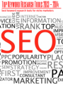 Top Keyword Research Tools 2013 - 2014: best keyword research tools for niche marketers