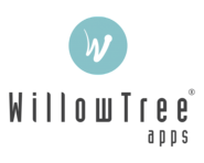WillowTree, Inc.