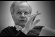 Bill Moyers Journal . Buying the War . Watch the Show | PBS