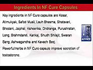 NF Cure Reviews - All You Need To Know About Swapnadosh Treatment
