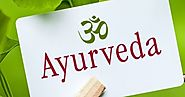 Six Reasons Ayurvedic Doctors Are Better!