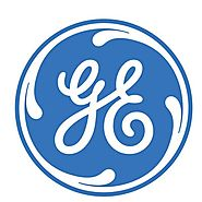 GE Healthcare India