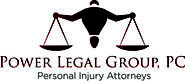 Los Angeles Bicycle Accident Lawyer | Personal Injury Lawyer Los Angeles | Power Legal Group