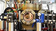 OMG, a heat engine built from a single atom!!