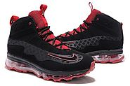 Men's Sneakers On Sale Air Griffey Max Shoes Outlet in 19939