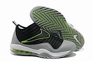 Discount Nike Latest Air Max Shake Evolve Sneakers Online For Men in 70521