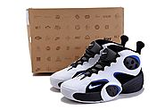 Cheap Fashion Nike Flight One NRG Sneakers Online For Men in 61198