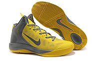 Latest Blake Griffin Basketball II 2 Zoom Hyper Sneakers Online Force PE 2012 For Men in 44353