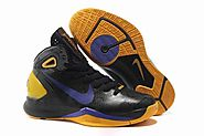 Clearance Newest Nike Lunar Hyperdunk 2010 Basketball Sneakers Online For Women in 82426