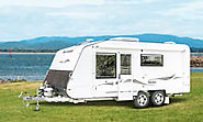 New Caravans For Sale at lavistacaravans