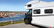 Invest in New Caravans for Sale