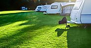 Find the Best Caravans for Sale