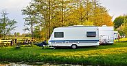 Checklist on Luxury Caravans For Sale