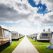 Careful About When You Buy Used Caravans for Sale