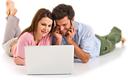 1 Hour Loans Get Fast And Easy Online Money Help
