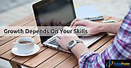 Top 15 Fastest Growing Freelance Skills - DubaiPoster