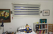 Best Quality Roller Shutters in Blacktown
