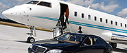 San Francisco airport Limo car service | SFO Airport Transportation