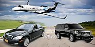 MSP Airport Car Service | MSP Airport Transportation
