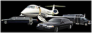 MIA Airport Transportation | Nationwide Chauffeured Services