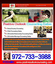 Affordable Marriage Counseling Dallas