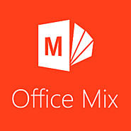 Office Mix for Teachers – Interactive Online Lessons made simple
