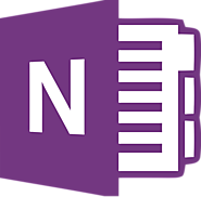 CCSD's Instructional Technology Blog: Tuesday Tech Tip: Noteworthy Collaboration with OneNote & Class Notebook