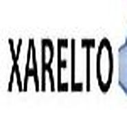 Get Legal Compensation With Xarelto Claims