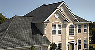 3 Common Types of Roofing Shingles that Make Perfect Choice for Homes