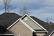 4 Types of Asphalt Shingles Ideal for Roof Construction