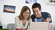 Get Short Term Loans To Solve Your Financial Worries!