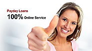 Instant Cash Loans Get Quick Financial Help For Sudden Needs