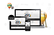 No. 1 Website Design Company in Australia - Companywebsitedesign