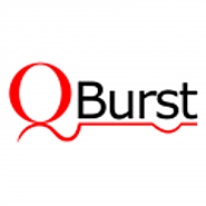 QBurst - Technology Leveraged for Your Business