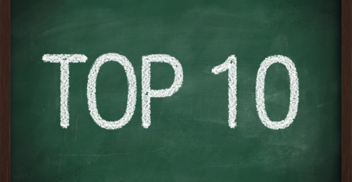 Headline for Top 10 Android App Development Companies in India