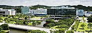 KAIST - Korea Advanced Institute of Science