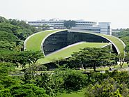 Nanyang Technological University, Singapore (NTU)