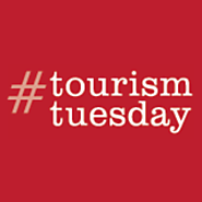 TourismTuesday (@TourismTuesday)