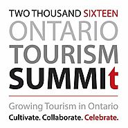 ON Tourism Summit (@ONTourismSummit)
