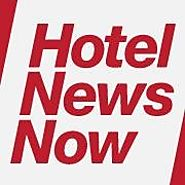 Hotel News Now (@Hotel_News_Now)