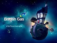 British Gas Customer Service 0844 385 1133 Contact Number